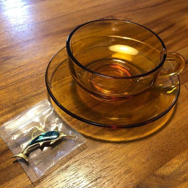 四天王寺骨董市の画像