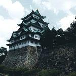 愛知県のおすすめ骨董・アンティークショップの画像