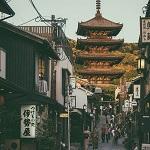 京都府のおすすめ骨董・アンティークショップの画像