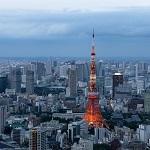 東京都のおすすめ骨董・アンティークショップの画像